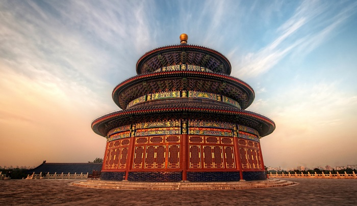 Китай – интересная страна, которую можно изучать бесконечно. /Фото: opt-1289591.ssl.1c-bitrix-cdn.ru