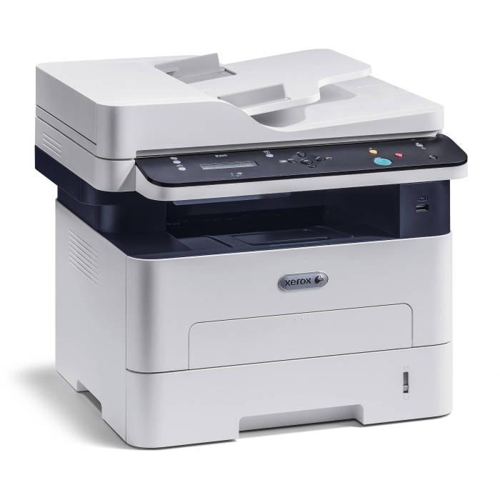 Над брендом Xerox до сих пор висит опасность утратить право на торговую марку. /Фото: static.bhphoto.com