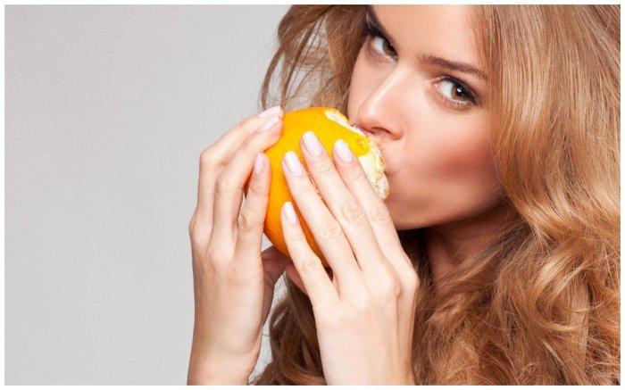 Апельсины не так безобидны, как может показаться на первый взгляд. /Фото: versiya.info