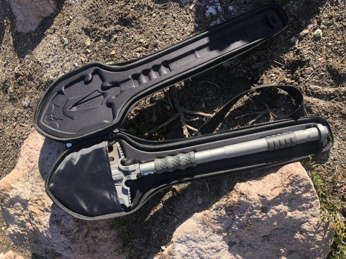 Крайне полезное приобретение для тех, кто любит быть готовым к любым неожиданностям. /Фото: cdn11.bigcommerce.com