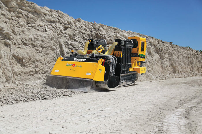 Полезное изобретение для получения выгоды. /Фото: vermeeraustralia.com.au