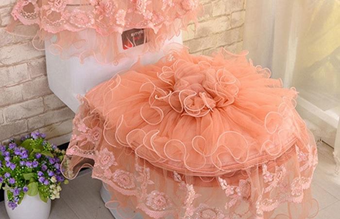 Мода меняется, но есть решения, которые никогда не стоит принимать. /Фото: ae01.alicdn.com