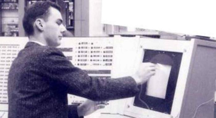 Интернет — самое важное открытие со времен изобретения печатного станка Gutenberg. /Фото: cdn.lavoz.com.ar