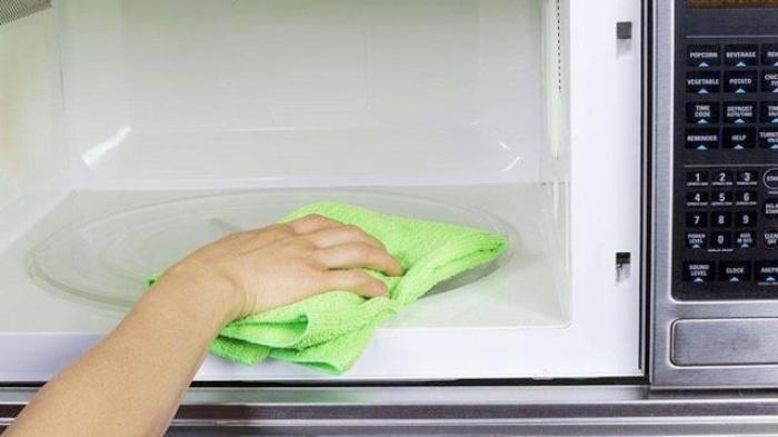 Оливковое масло — секретный ингредиент для борьбы с жиром. /Фото: videoimg.ws.126.net
