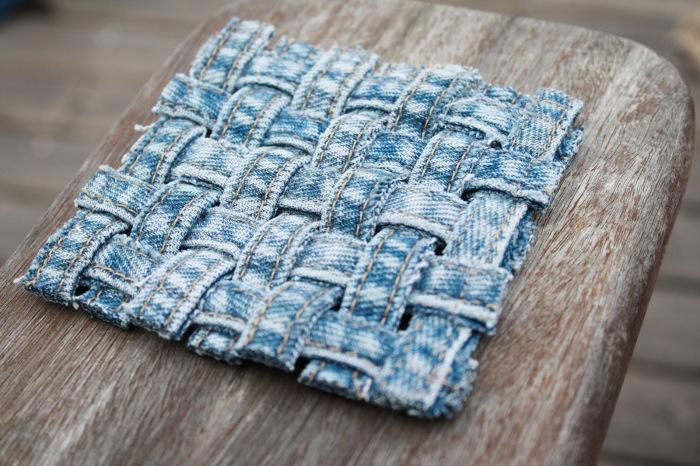 Плетется быстро и всегда пригодится на кухне. /Фото: 1.bp.blogspot.com