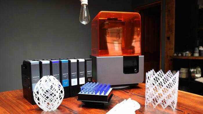Устройство, которое в скором времени будет использоваться повсеместно. /Фото: m.media-amazon.com