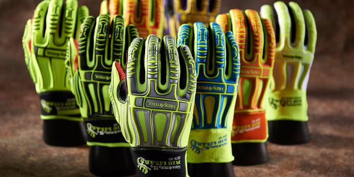 Перчатки, которые способны обезопасить на любой сложной работе. /Фото: d3rbxgeqn1ye9j.cloudfront.net