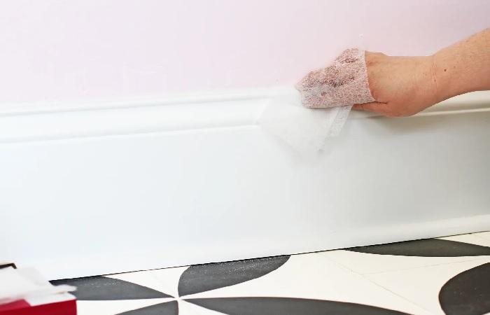 Несколько простых советов помогут сохранить чистоту дома дольше и затрачивать меньше усилий. /Фото: cdn.apartmenttherapy.info