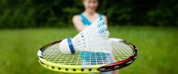 Популярная игра среди детей и взрослых. /Фото: hotline.ua