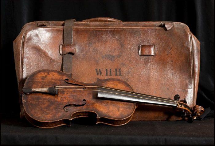 Необыкновенный музыкальный инструмент, способный покорить сердце любого романтика и даже черствого человека. /Фото: cdn.xsd.cz