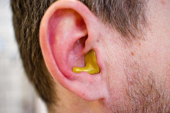 Гипоаллергенный материал, который обладает хорошей воздухопроницаемостью. /Фото: bettertone.com.ua