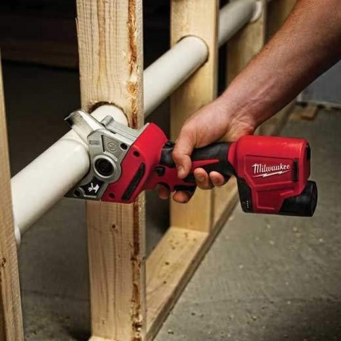 Полезное при ремонтных работах приобретение. /Фото: toolsup.com.ua
