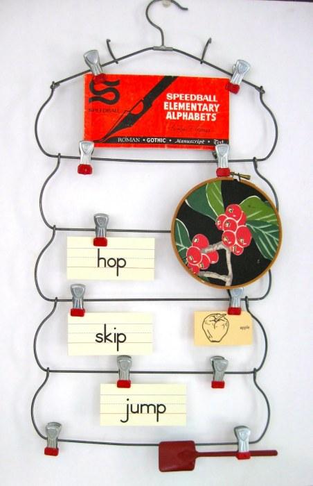 Теперь самые важные дела точно не будут забыты. /Фото: 3.bp.blogspot.com