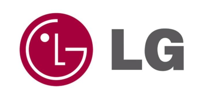 Логотип LG – доброжелательность и стремление к креативу.