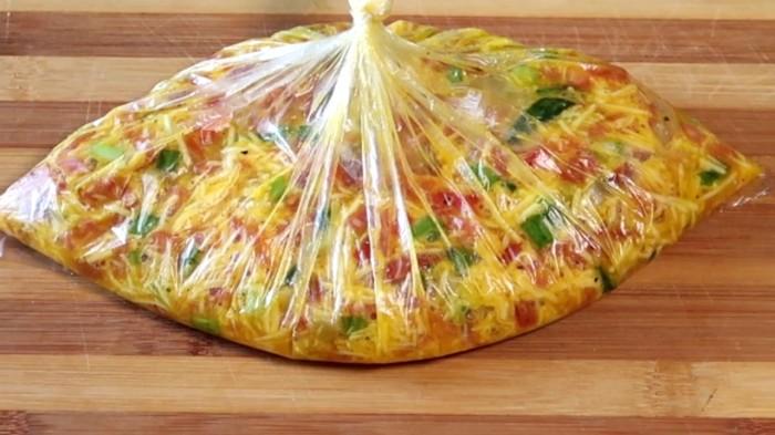 Совет дня: лучше привычного рецепта для готовки ничего нет, поэтому и спешить не стоит./Фото: i.ytimg.com