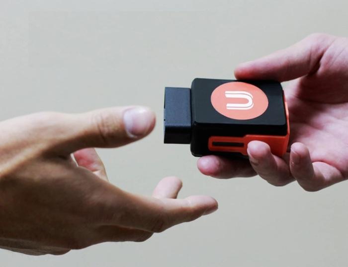 CarDroid и состояние автомобиля проверит, и об угоне предупредит, и «черным ящиком» выступит. /Фото: thegadgetflow.com