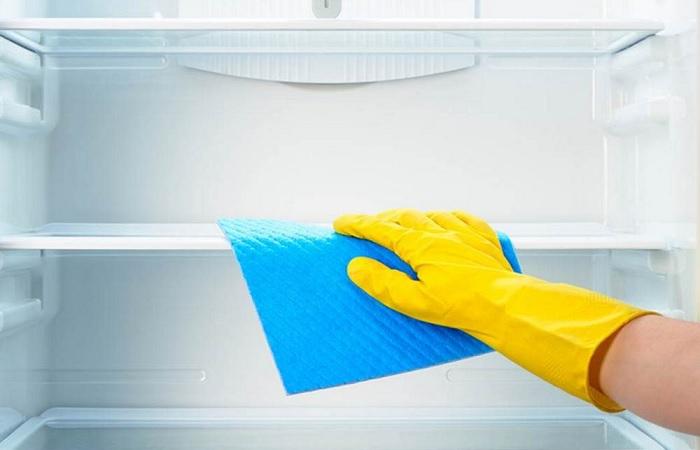 Домашние средства помогут с легкостью справиться с любыми неприятными запахами.
