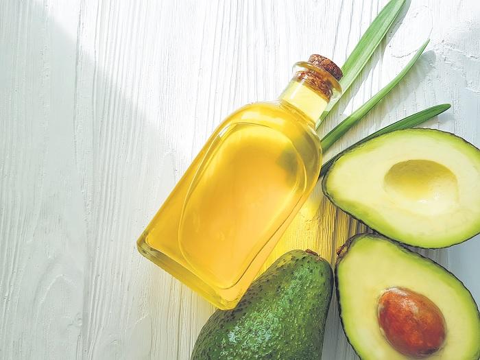 Обязательно стоит попробовать это масло в домашней готовке. /Фото: images.livemint.com