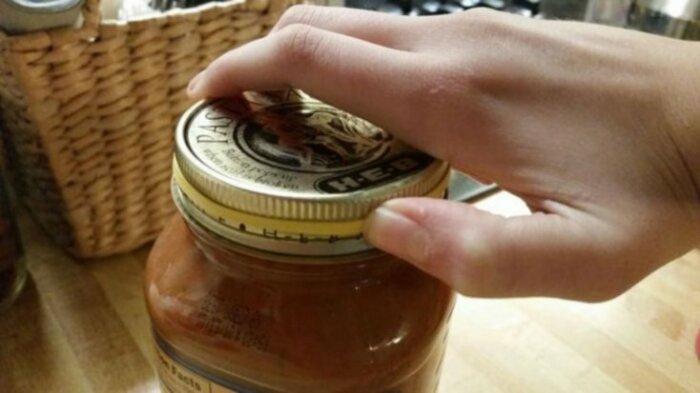 Отличный способ облегчить себе бытовую задачу на кухне. /Фото: static.paraloscuriosos.com