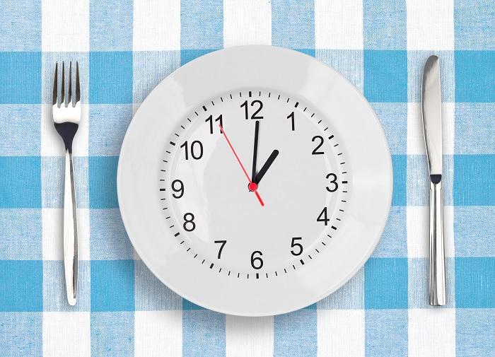 Внутренние часы точнее, чем внешние. /Фото: s17026.pcdn.co