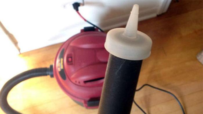 Теперь он сможет намного больше. /Фото: i.kinja-img.com