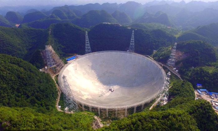 Такая технология точно поражает воображение. /Фото: ecotechnica.com.ua