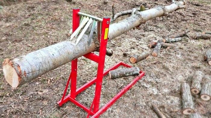 Полезное приобретение для тех, у кого есть дачный участок. /Фото:i.ytimg.com