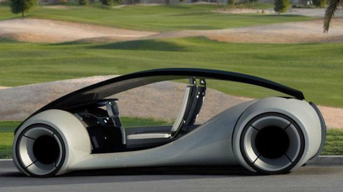 Скоро на дорогах появятся беспилотные автомобили разных моделей. /Фото: storage.journaldemontreal.com