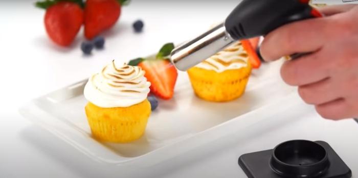 Креативный прибор для кухни, который сделает блюда еще более интересными. /Фото: youtube.com