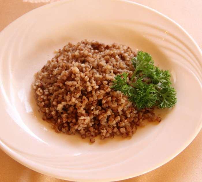 Такое привычное нам блюдо, и столько неприятия за границей. /Фото: diabetik.guru