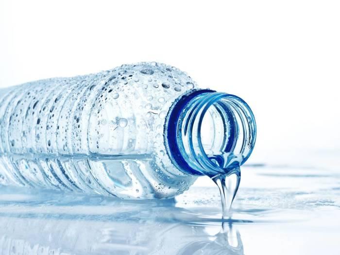 Пластиковая бутылка полезна не только для хранения напитков. /Фото: nzherald.co.nz