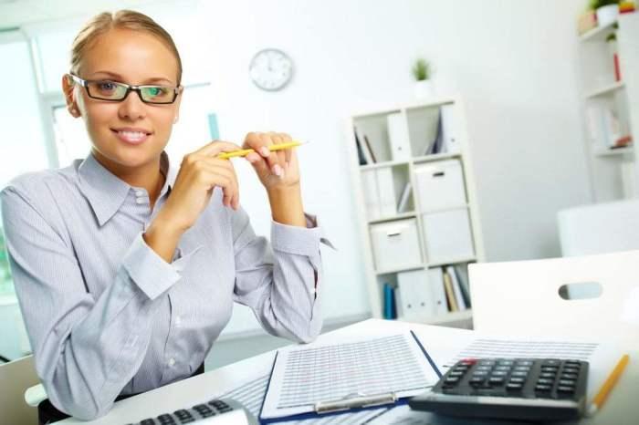 Знание бухгалтерского учета пригодится не только на работе, но и при учете личных денежных средств. /Фото: chelku.ru