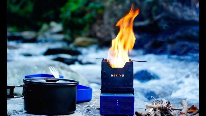 Многофункциональное устройство, которое точно пригодится в путешествии. /Фото: i.ytimg.com