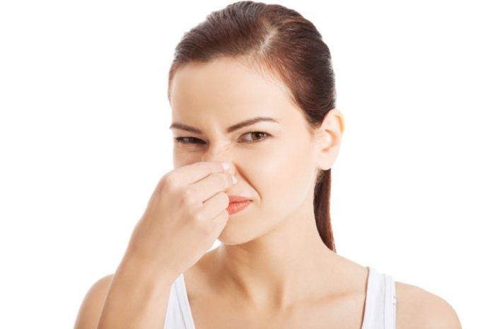 Горчица поможет избавиться от неприятного запаха. /Фото: en.bcdn.biz