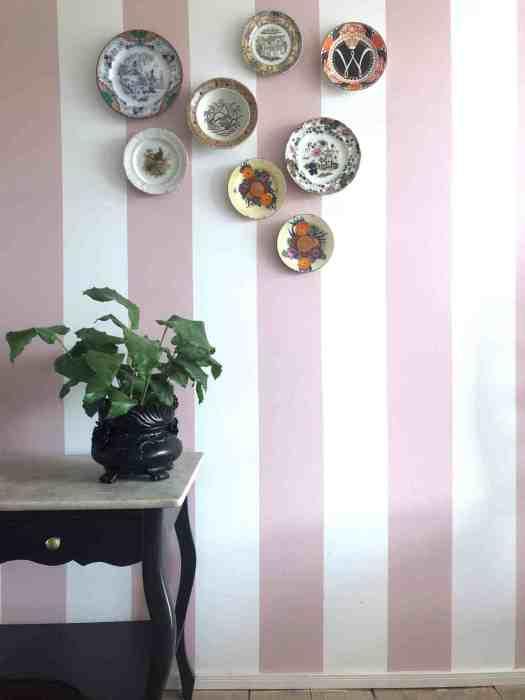 Мило, уютно и креативно — любая комната преобразится в лучшую сторону. /Фото: i1.wp.com