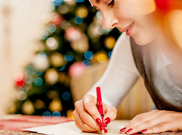 Писать имя человека красным цветом в Южной Корее очень опасно. /Фото: toutpratique.com