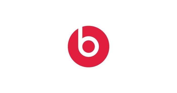 Эмблема Beats изображает голову человека с надетыми наушниками. /Фото: i1.wp.com