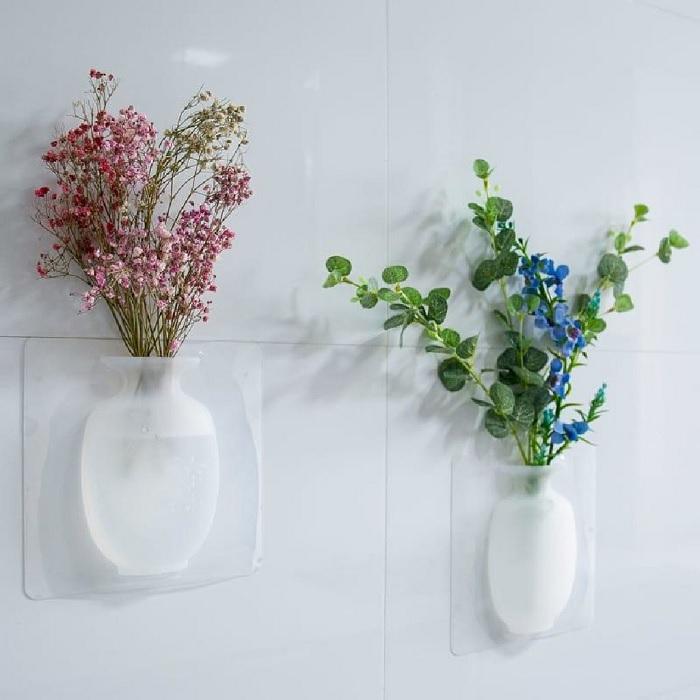 Оригинальное и красивое решение, которое украсит помещение. /Фото: img5.lalafo.com
