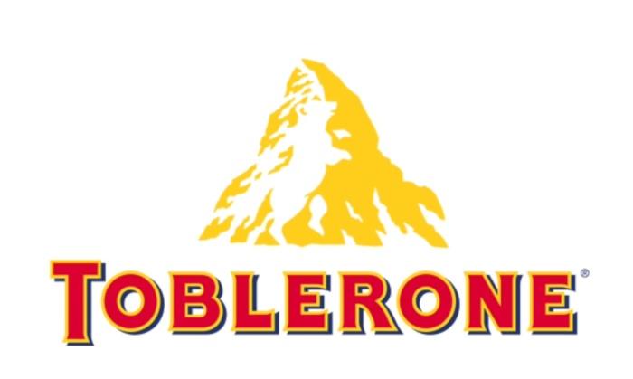 Логотип Toblerone связан с историей города, где находится компания.