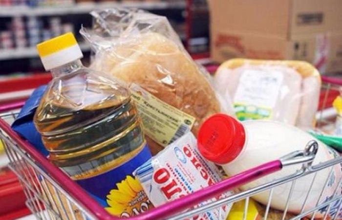 Продукты, которые долго могут пробыть на кухне, и не потерять своего вкуса и качества. /Фото: img.depo.ua