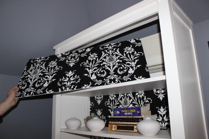 Простое решение для улучшения интерьера комнаты. /Фото: 1.bp.blogspot.com