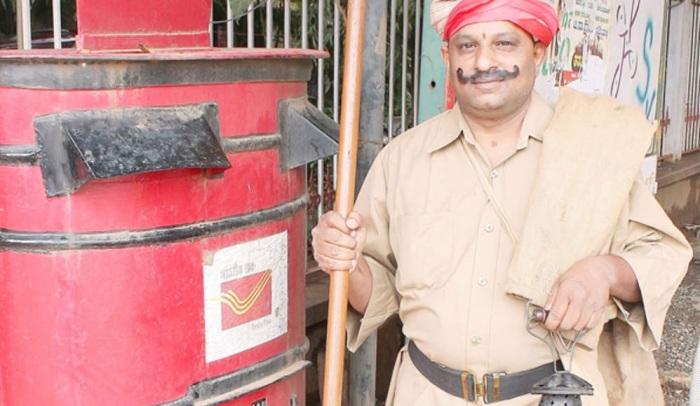 Удивительные почтовые отделения вызывают восторг у туристов. /Фото: img.etimg.com