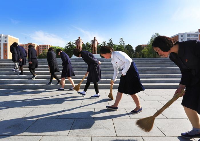 Старые устои сложно пошатнуть современными изобретениями даже для блага здоровья. /Фото: scontent-yyz1-1.cdninstagram.com