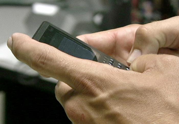 Никакого Wi-Fi на телефонах и планшетах. /Фото: laprovinciacr.it