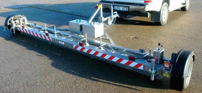 Современное электромагнитное устройство для очистки территории от опасного металлолома. /Фото: h24-original.s3.amazonaws.com