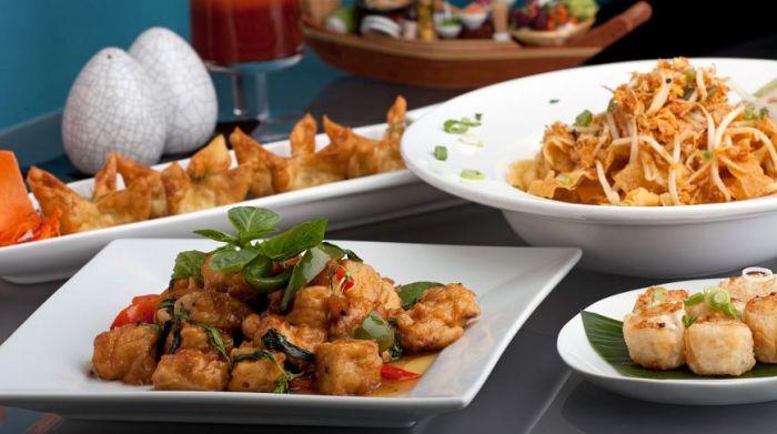 Полностью съеденная еда в разных странах интерпретируется по-разному. /Фото: s.zagranitsa.com