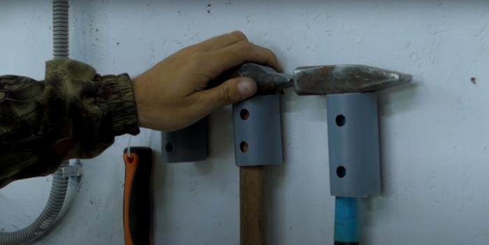 Порядок улучшает работу. /Фото: youtube.com