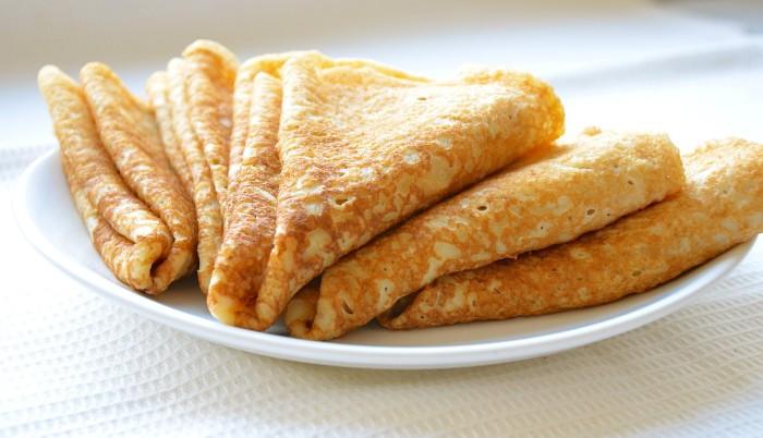 Вкусное блюдо с массой вариантов приготовления. /Фото: static.wixstatic.com