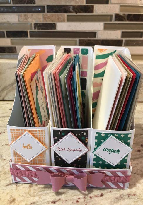 Полезные изобретения для хранения памятных вещей. /Фото: i.pinimg.com
