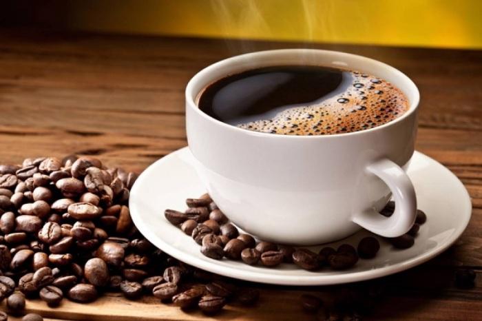 Чтобы пить вкусный и ароматный кофе, нужно не забывать о его сроке годности. /Фото: miro.medium.com